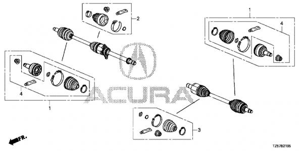FRONT DRIVESHAFT SET SHORT PARTS.png