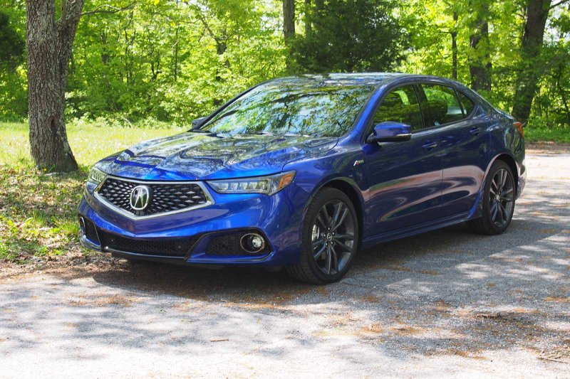2018-Acura-TLX-A-Spec-Front.jpg