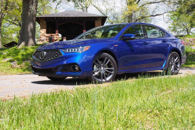 2018-Acura-TLX-A-Spec-Front-Three-Quarter.jpg