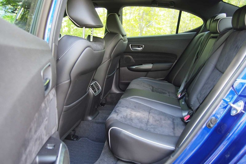 2018-Acura-TLX-A-Spec-Backseat.jpg
